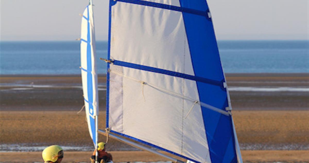 Activit S Aux Alentours De La Faute Sur Mer Camping
