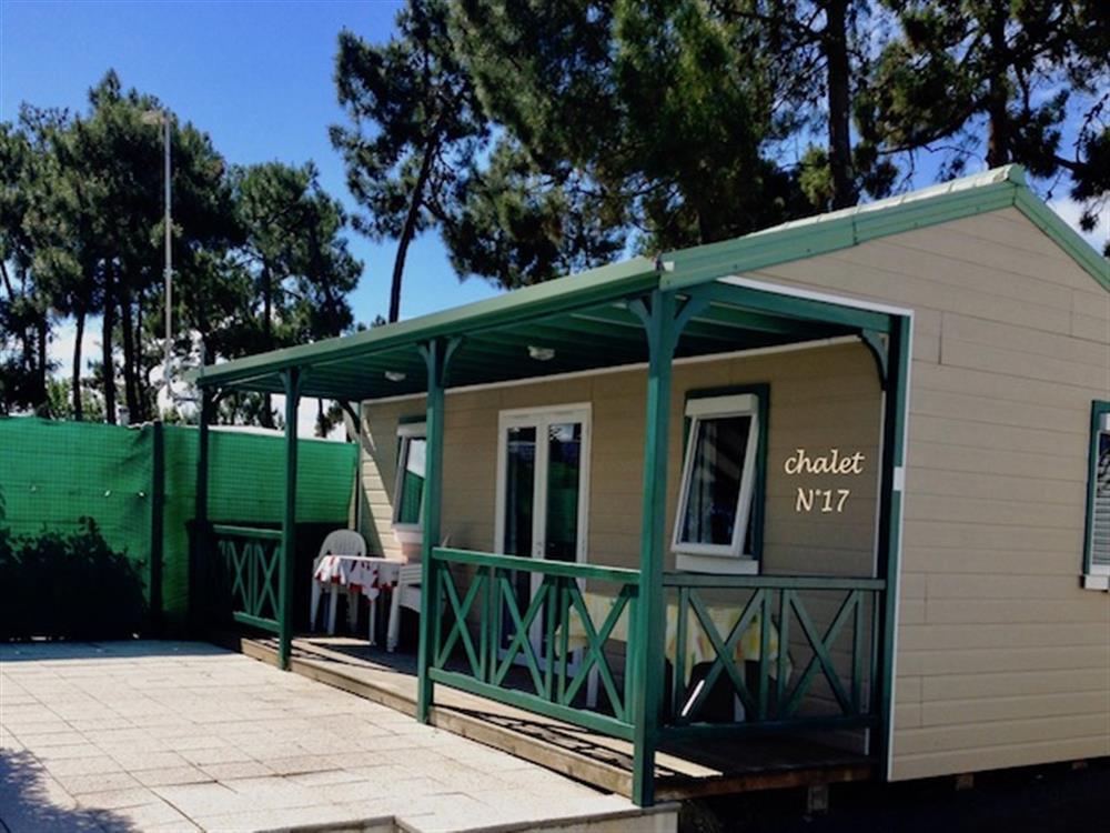 Photos Camping La Faute Sur Mer Phototh Que Images
