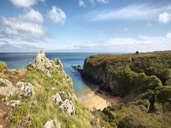 Ile de r camping vend e aux alentours de la faute sur mer tourisme vend e la faute sur mer - Office du tourisme de la tranche sur mer ...